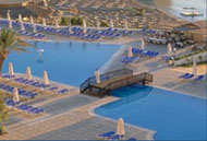 Aldemar Paradise Royal Mare