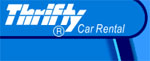 Featured Rent a Car company on Crete
